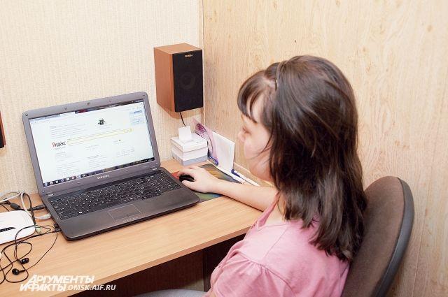 Социальная секта. Нужно ли охранять детей от опасного контента в Сети?