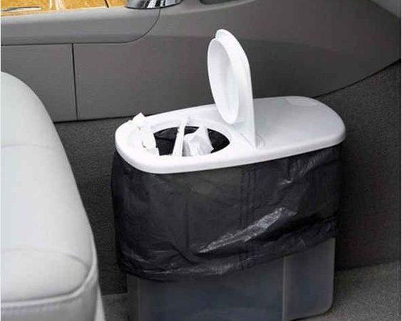 20 лайфхаков для идеально чистой машины автомобиль,автосалон,автосоветы