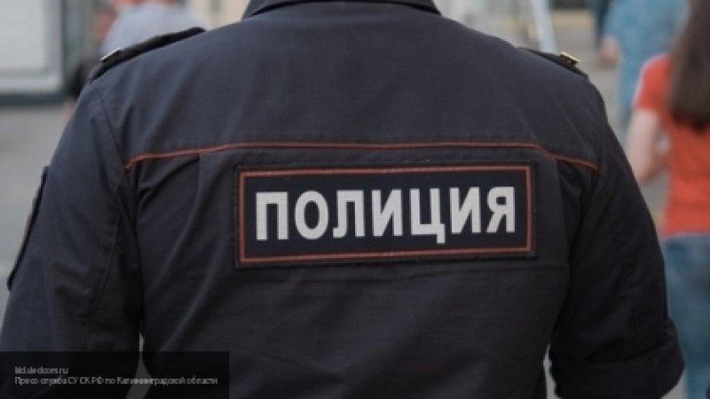 В Калининграде бывшие полицейские раскладывали по городу взрывчатку, чтобы повысить раскрываемость