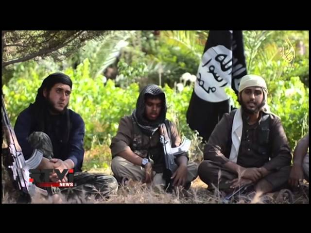 Замглавы МИД РФ: Угроза переноса «джихада» в Россию реальна