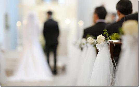 ДЕЛА ЖИТЕЙСКИЕ. Брак по расчету: Каждому своё