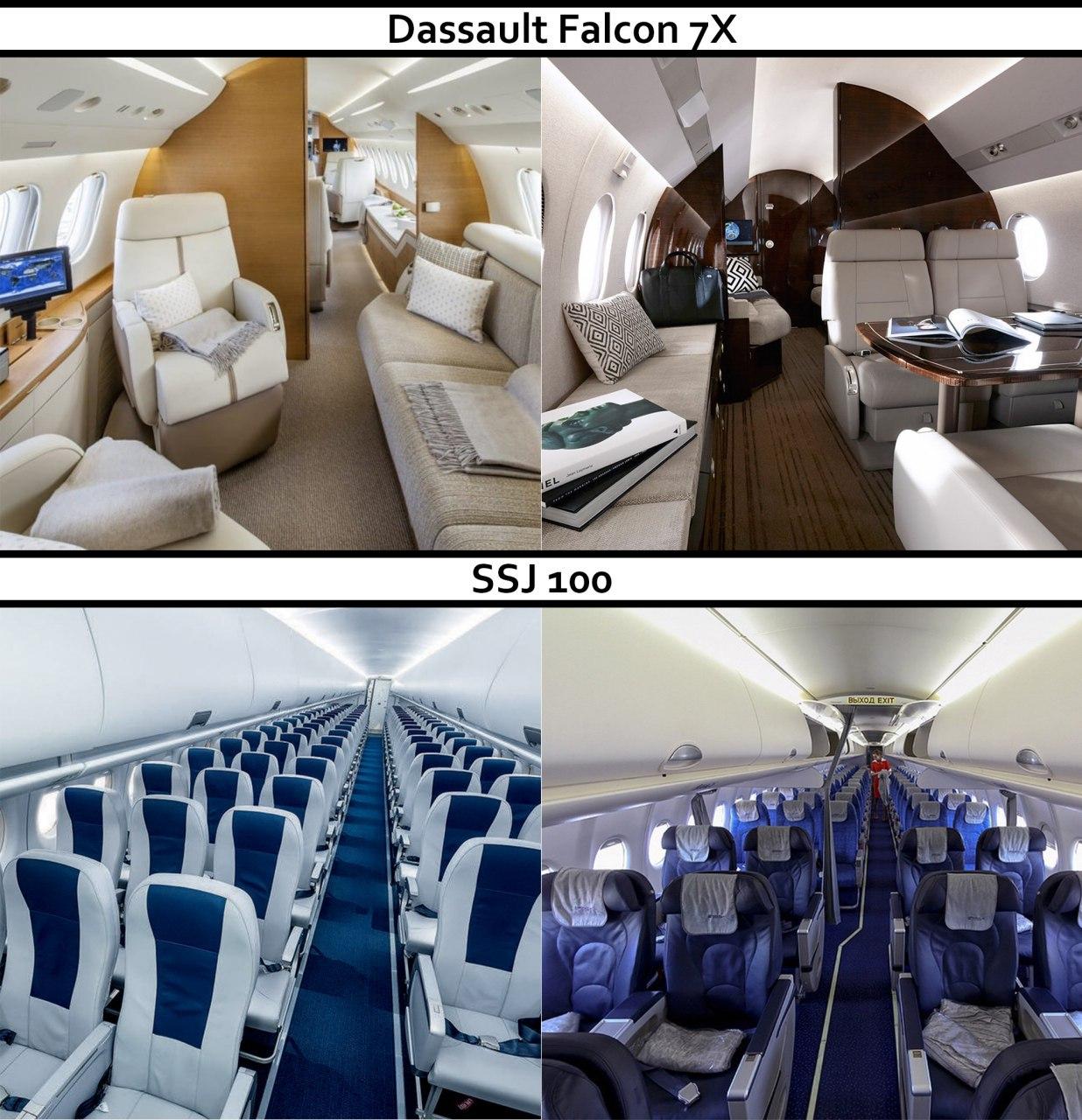 """Бизнес-джет за счёт человеческих жизней или Зачем Минздраву """"самолёт для миллиардеров"""""""