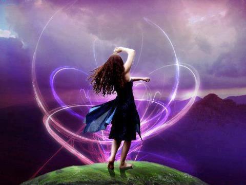Магические дни с точки зрения астрологии в 2015 году