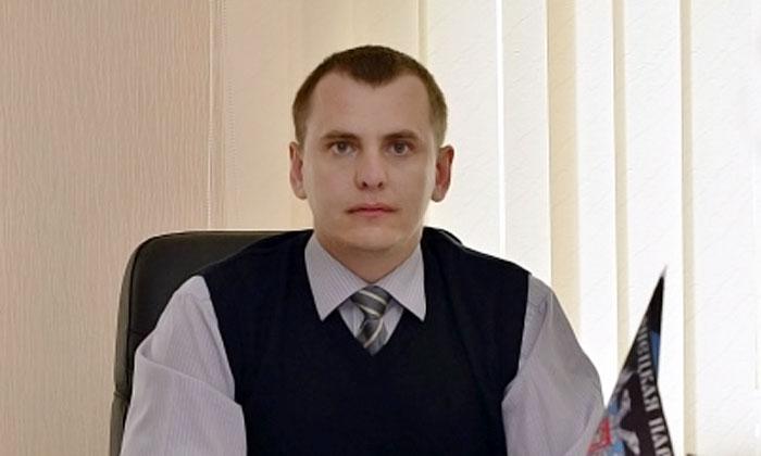 В ДНР объяснили причины побе…