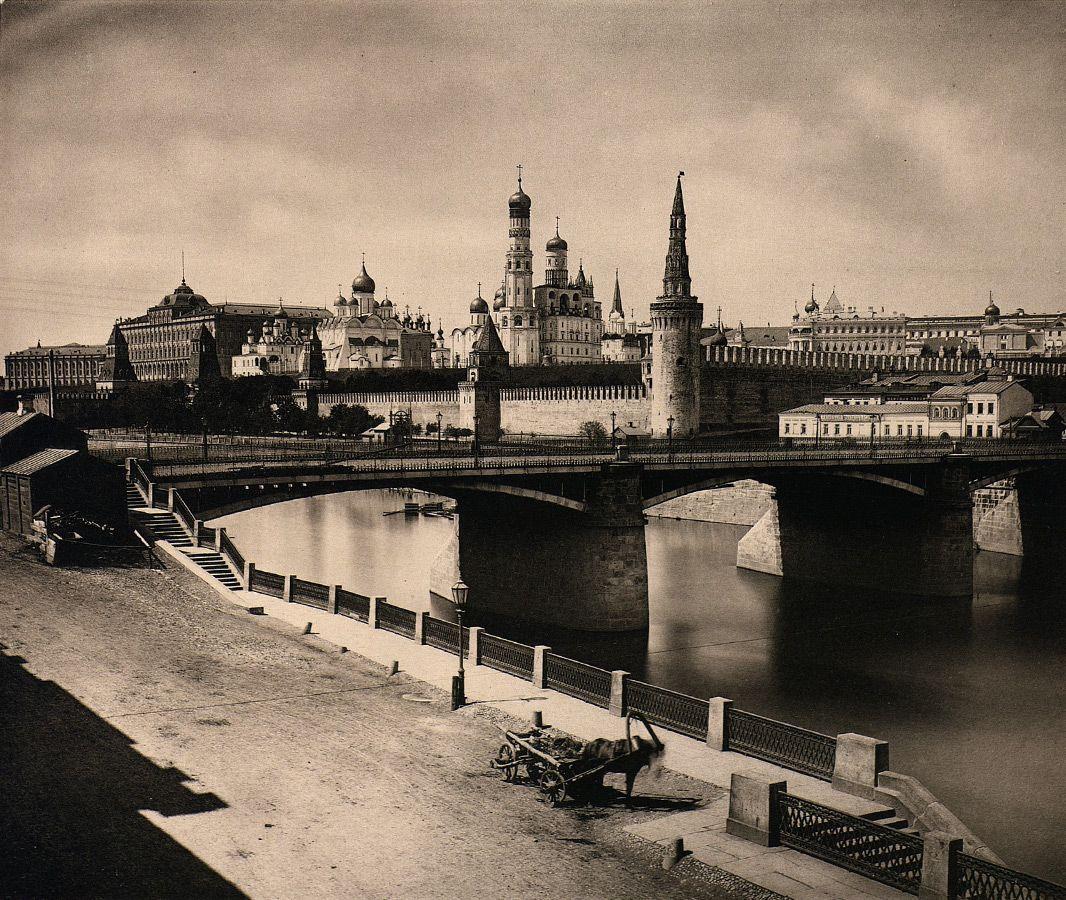 Картинки россии прошлого