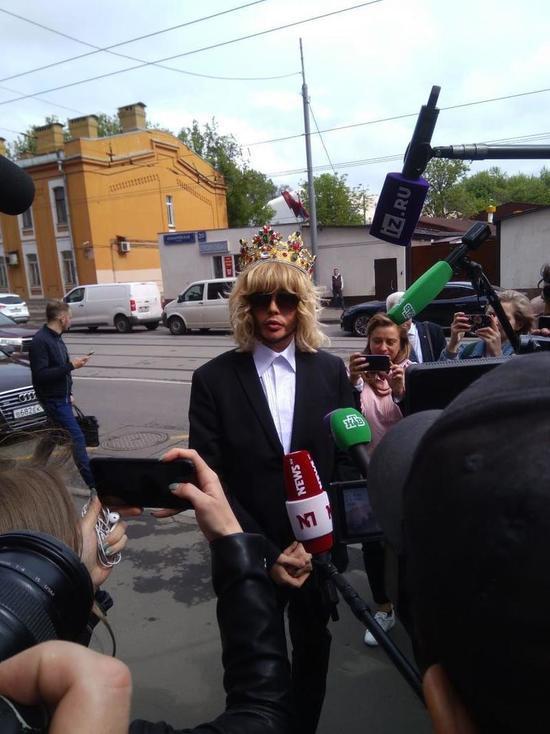 Сергей Зверев перед судом видео,наши звезды,певец,Сергей Зверев,шоу,шоубиz,шоубиз