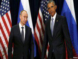 Возможно ли восстановление доверия между РФ и Западом?