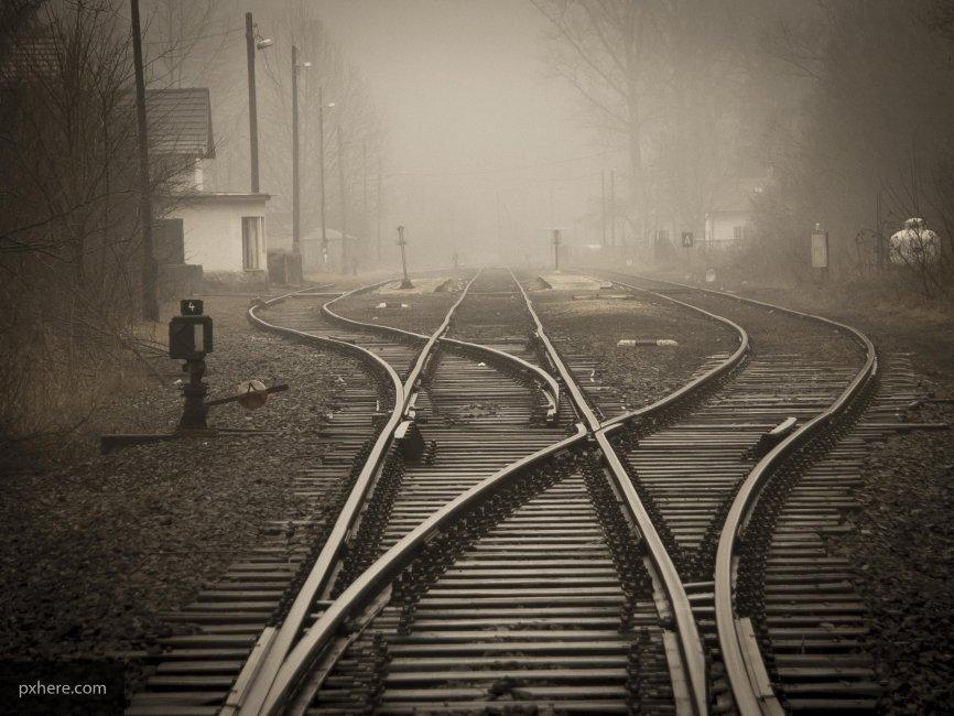 На Кубани восстановлено движение поездов по второму пути