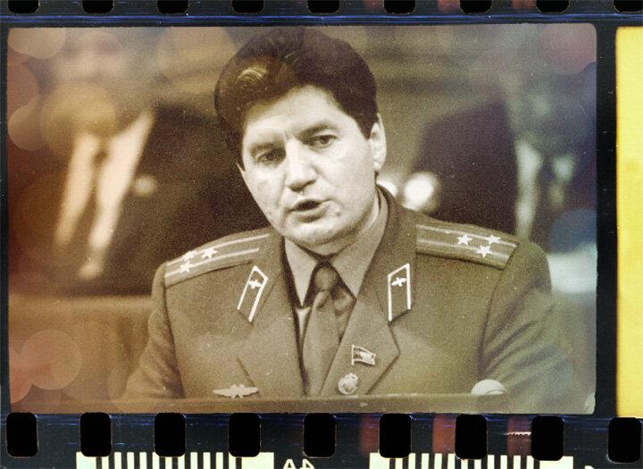 Виктор Алкнис о войне в Нагорном Карабахе Азербайджан,Армения,геополитика,Нагорный Карабах,Россия!
