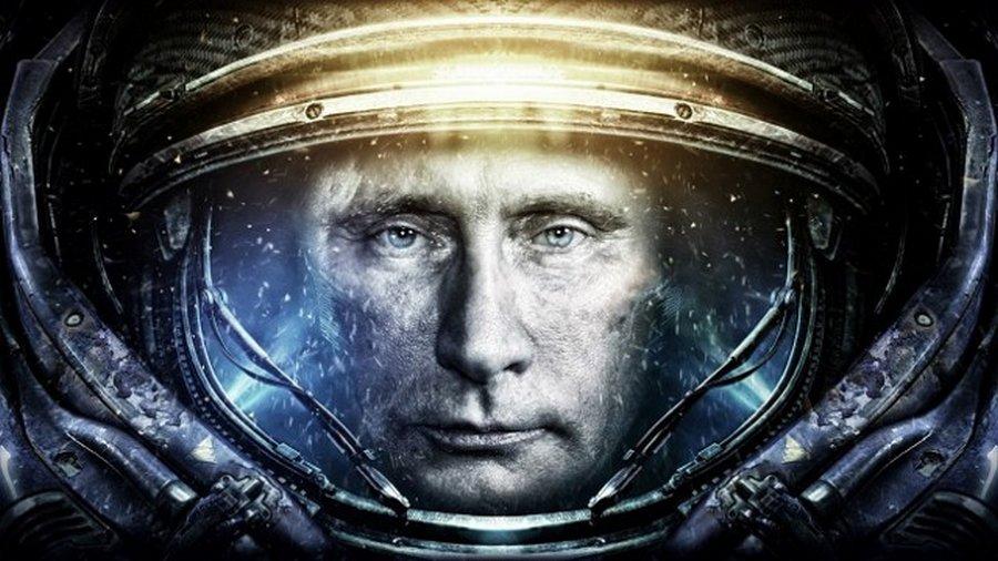 Теперь заживем — Россия в 20…