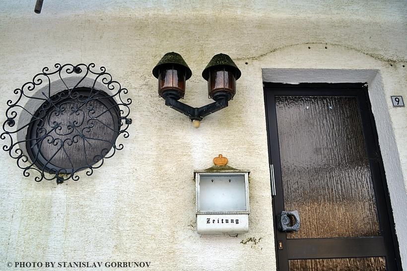 Лутон, Хан, Бове — проклятые города Европы авиатур