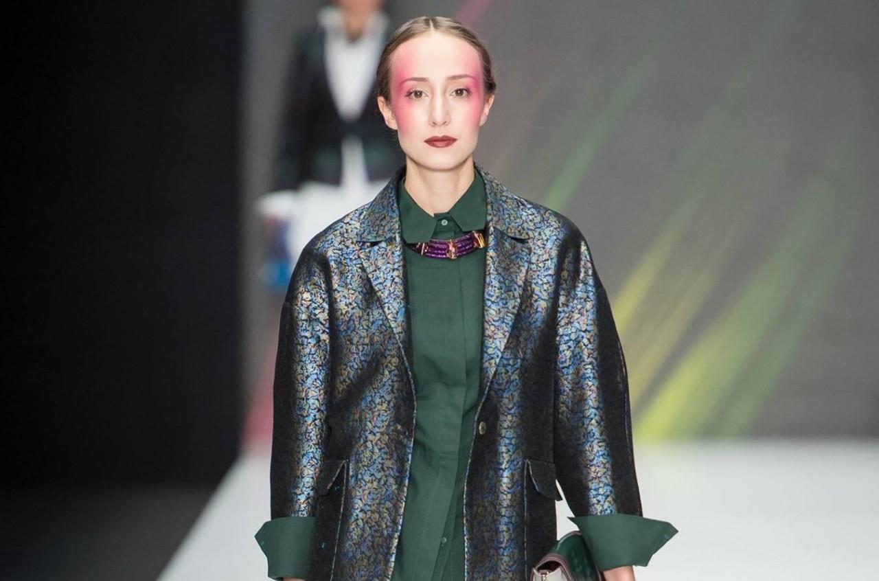 Модная азбука от Вячеслава Зайцева: советы женщинам всех возрастов