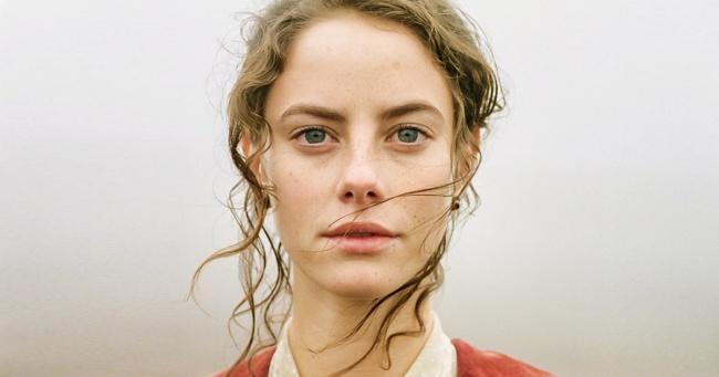 20+неголливудских красавиц-актрис, откоторых захватывает дух