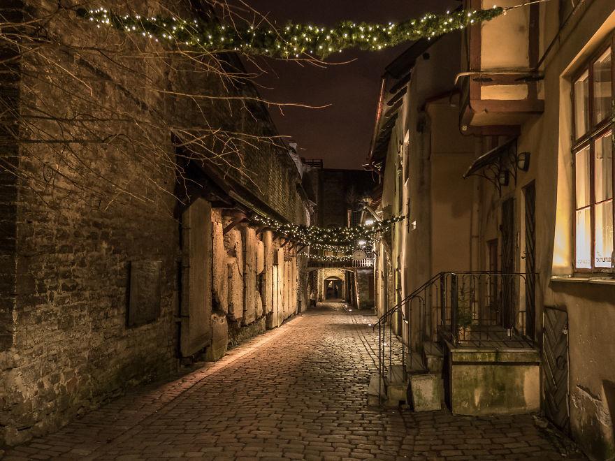 картинки старый город средневековья сервис поиска объявлений
