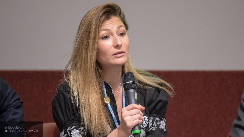 В Киеве снова заговорили о военном сценарии возвращения Крыма