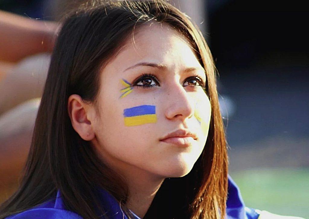 Отчаявшиеся украинцы готовы отдать огромные деньги ради второго гражданства