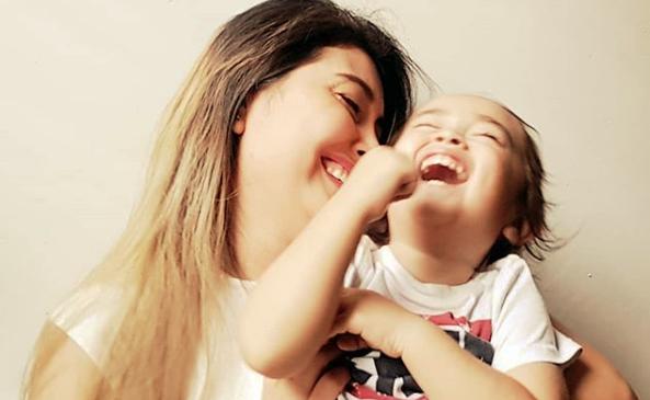 9 волшебных фраз, которые сделают послушным даже самого капризного ребенка