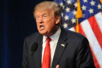 Дональд Трамп сделал России признание в ненависти