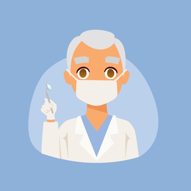 Шутки про здоровье и врачей