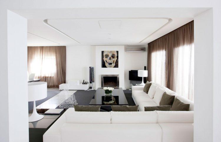Необычные квартиры (14)