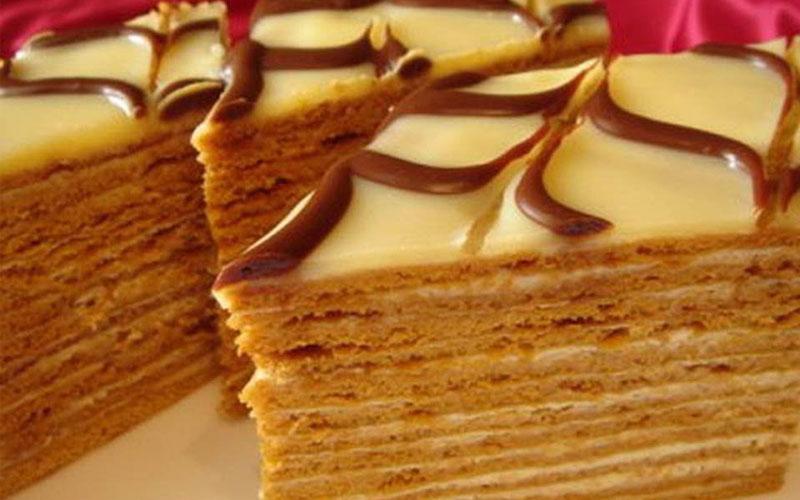 tort-medovik-bez-masla