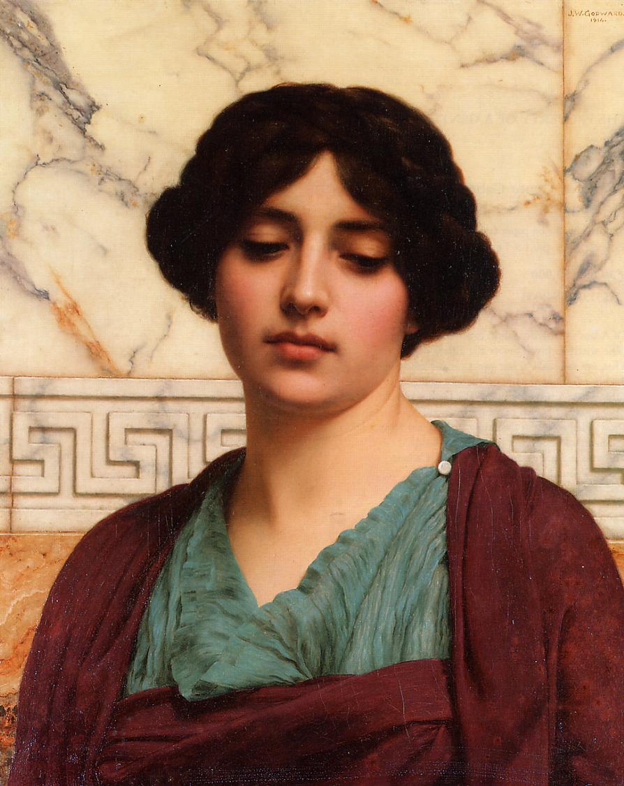 1914_Stesicrate (частная коллекция)