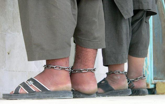 неуважительном русские рабыни в россии чаще