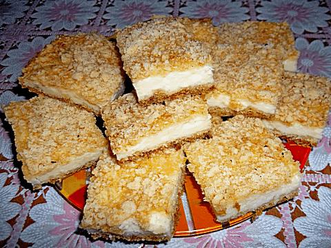 Творожные сырники в восхитительной крошке - сковородки долой!