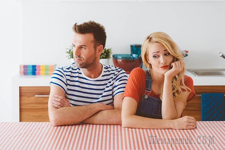 Здоровые отношения – не случайность, а вопрос выбора