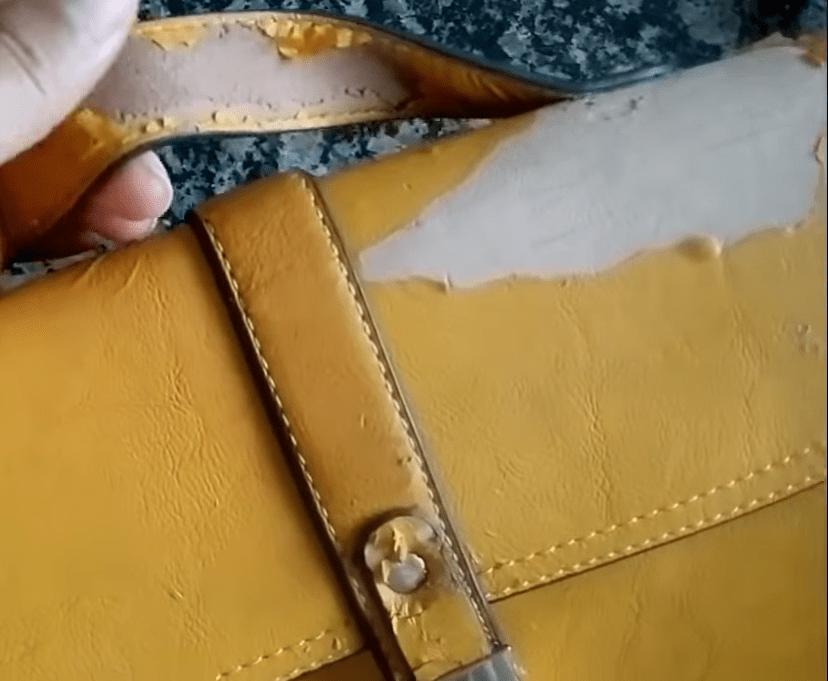 Старая сумка на новый лад: бюджетное идея — отличный результат