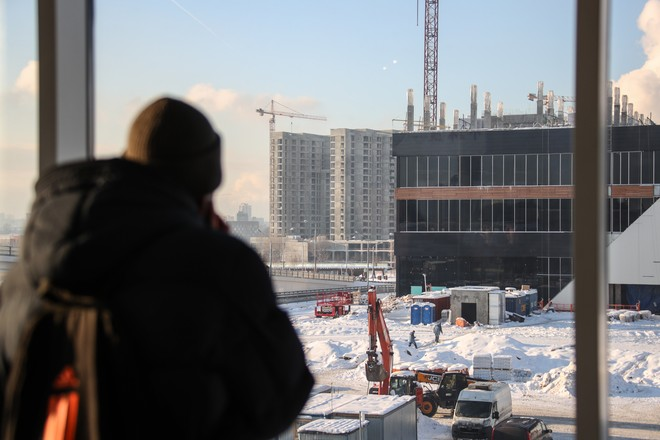 Дерипаска предложил провести новую приватизацию дерипаска,общество,Приватизация,Россия,экономика