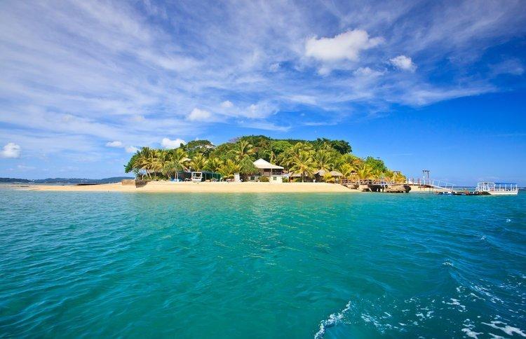13. Вануату: гражданство от $155 000 Стоимость, вид на жительство, внж, деньги, паспорт, страна, факты, цена