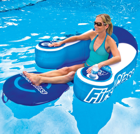 The-Drink-Cooling-Pool-Lounger