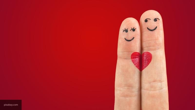 Ученые установили, что самооценка женщины зависит от кокетливых замечаний партнера