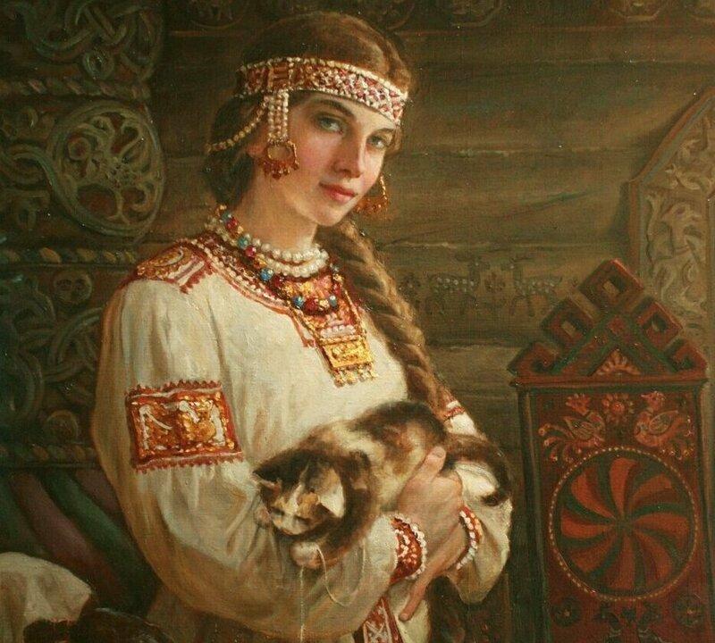 Выя, шуйца и глезна: как называли части тела в Древней Руси древняя русь, лингвисты, называли, старые слова, язык