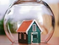 Титульное страхование жилья: понятие, аспекты, стоимость