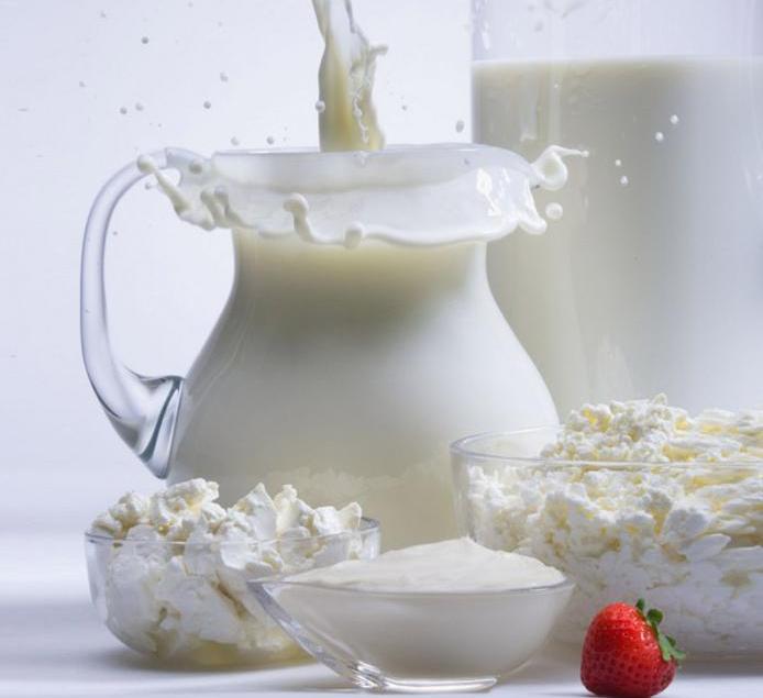 Как предотвратить скисание молока