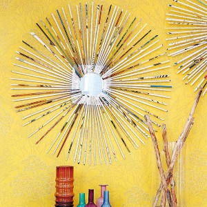 useful-home-ideas-from-old-recycled-things9-2