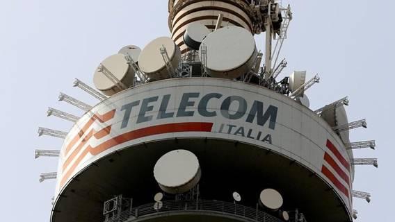 Telecom Italia сохранит Nokia в качестве поставщика, сократив долю Huawei в сети 5G – источники ИноСМИ