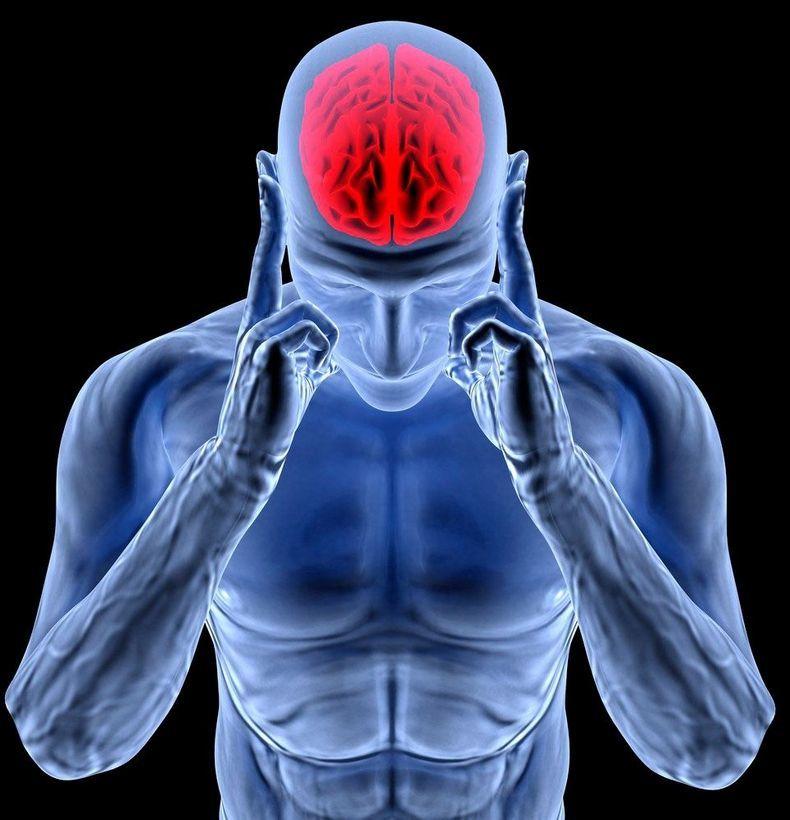 Почему кружится голова и темнеет в глазах, когда вы резко встаете головокружение,здоровье