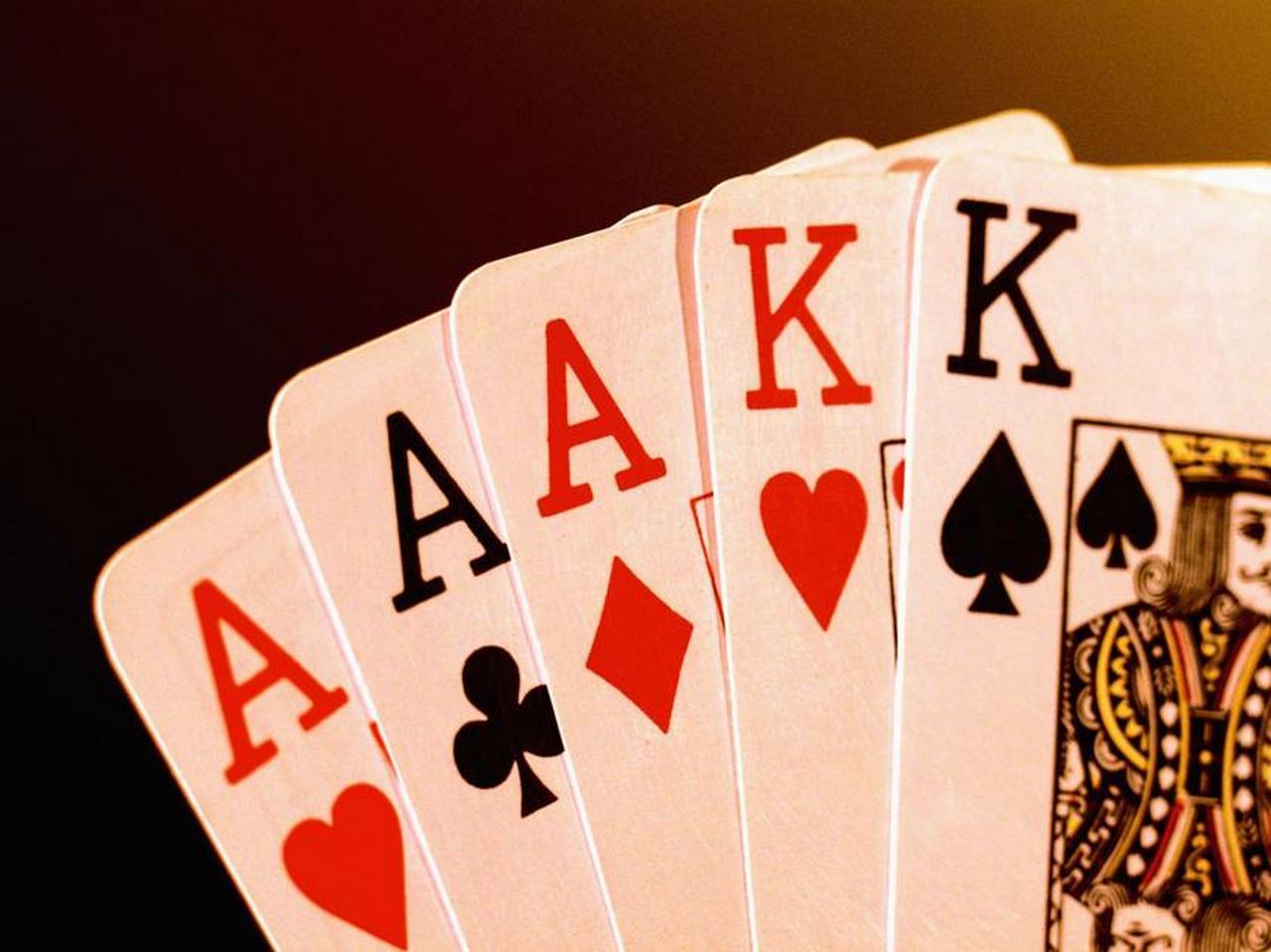 �грать казино иллюзионист без регистрации