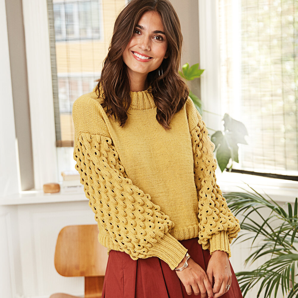 Выбираем свитера на осень и зиму. Актуальные модели этого сезона модель, модели, свитер, носить, брюками, можно, очень, могут, стоит, использовать, которая, вырезами, лучше, просто, легинсами, выбирать, колготками, плотными, сделать, станет