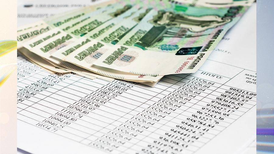 Почему увеличилось количество безнадёжных заёмщиков? Как вырастут тарифы ЖКХ в новом году? И какой творог лучше не есть?