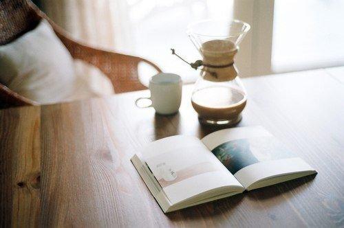 10 причин для ежедневных записей