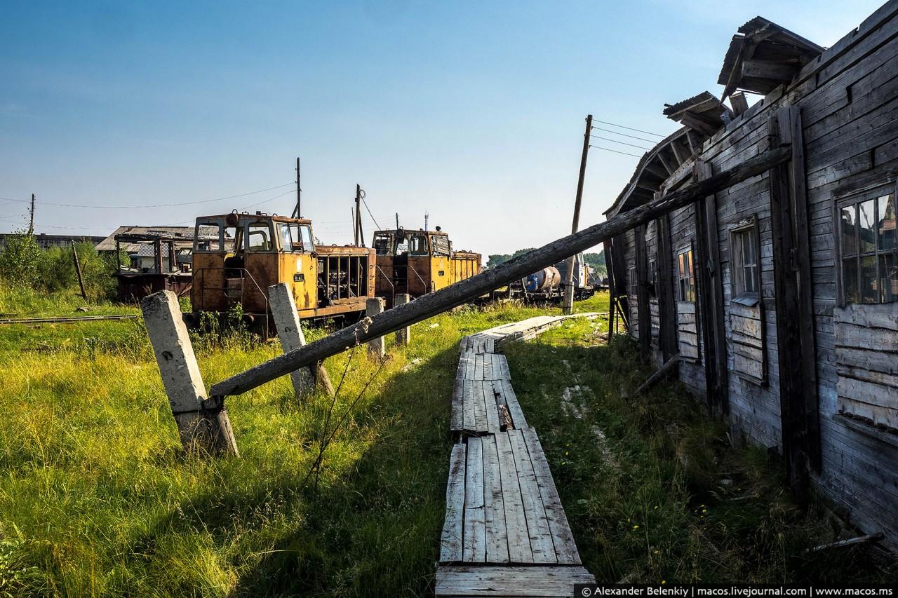 каждый разруха в россии фото тот посошок-перышко требует