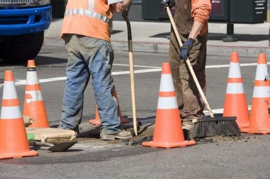 ДТП по вине дорожных служб Компенсация ущерба