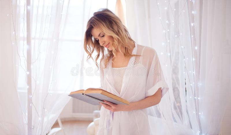 Сексуальный дневник молодой замужней женщины