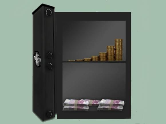 Россияне потребовали отменить «издевательский» налог на вклады