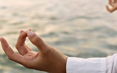 Диета при псориазе залог успешной терапии