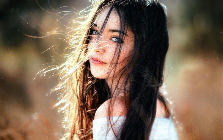 Милые и красивые девушки для отличного вечернего настроения красивые девушки,красивые фотографии,милые девушки,прикольные картинки,спортивные девушки,шикарные фотографии